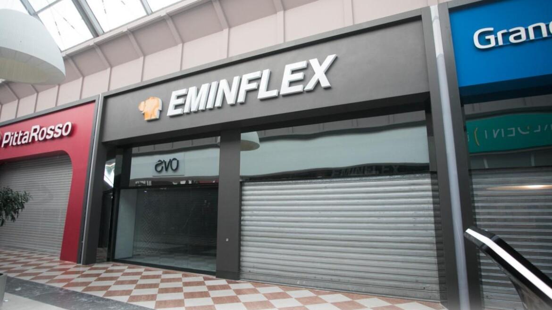 EMINFLEX Brescia