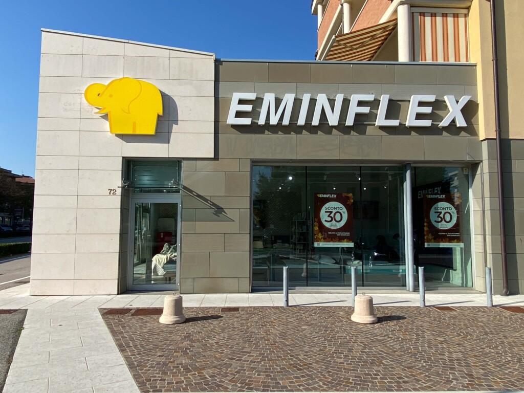 EMINFLEX Verona